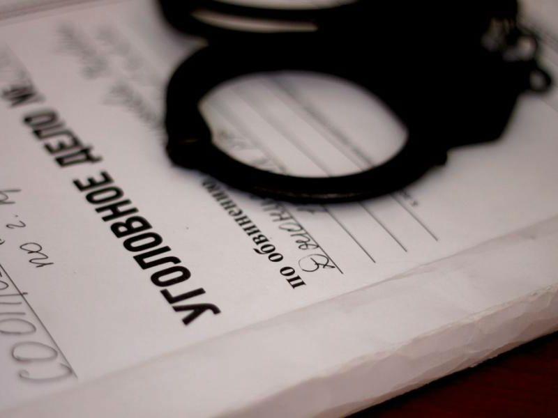 Почепская «целительница» украла упенсионерки 25 тыс.  руб.