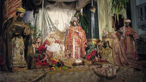 Митрополит Тихон назвал «Щелкунчика» Чайковского оккультной постановкой