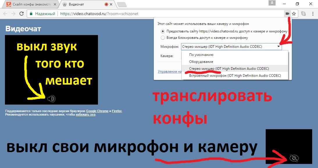 https://img-fotki.yandex.ru/get/196060/246246705.4/0_163fc0_e9948c12_orig.png