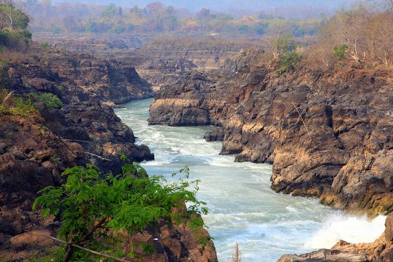 Навстречу приключениям... Индия... - Страница 3 0_13b80a_d0021bec_XL