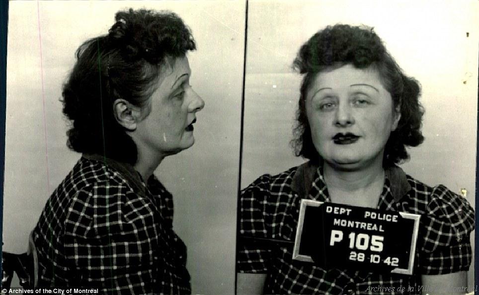 Проституция в те годы была уделом маргиналов, отвергнутых обществом женщин – выпивох, бывших з