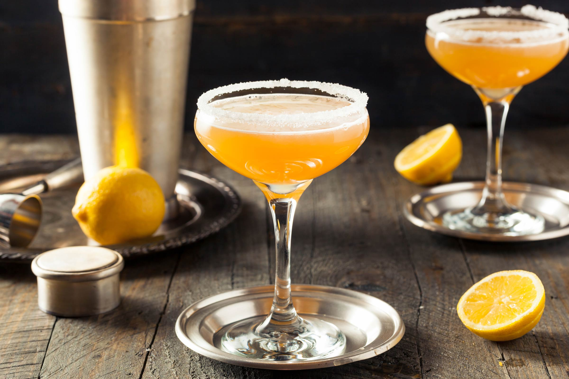 То, что злоупотребление алкоголем чревато для здоровья, сомнений не вызывает. Однако ученые обнаружи