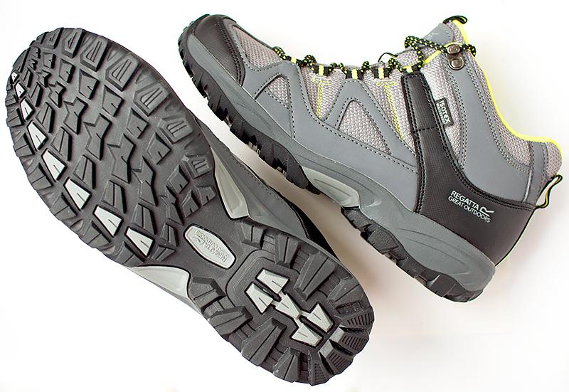 женские-треккинговые-ботинки-regatta-отзыв2.jpg