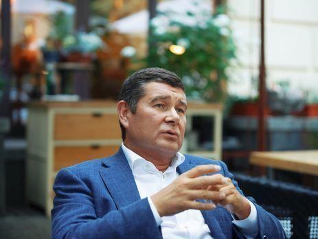 НАБУ: Прибыль «Украгздобычи» резко увеличилась после ликвидации схем Онищенко