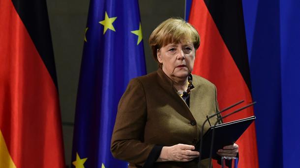 НАТО обеспокоено высказыванием Трампа обустаревании альянса