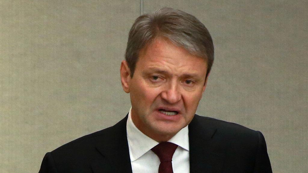 Министр Ткачев выразил надежду насохранение продовольственного эмбарго