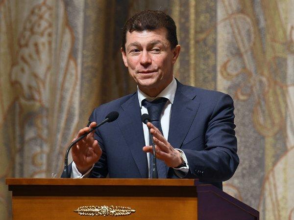 Министрам посоветовали отчитываться опричинах поднятия зарплат глав госкомпаний
