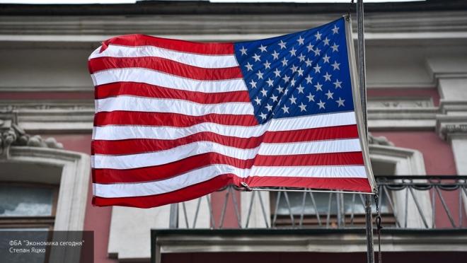 Съезд США отложил рассмотрение вопроса овмешательствеРФ ввыборы