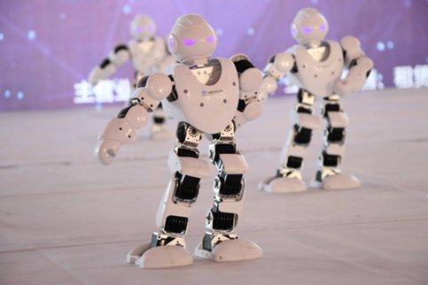 В российской столице показали отечественного робота— альтернативу DaVinci