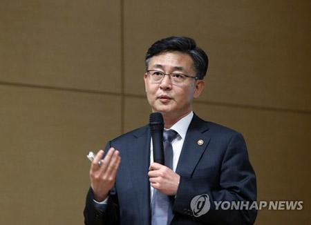 Вражда накорейском полуострове может начаться влюбую минуту— КНР