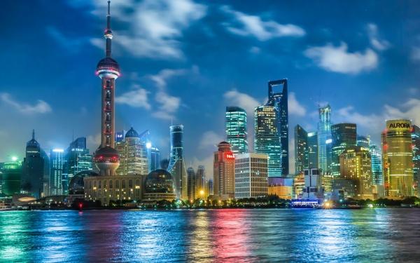 Томские учреждения представили 130 видов продуктов навыставке Sial China