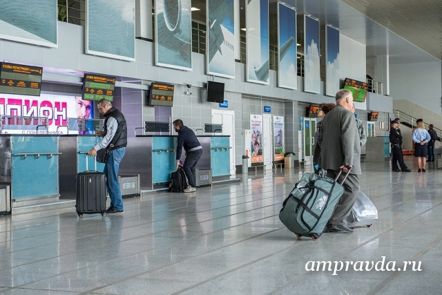 Уфимские пассажиры схваченного рейса вылетели вСочи