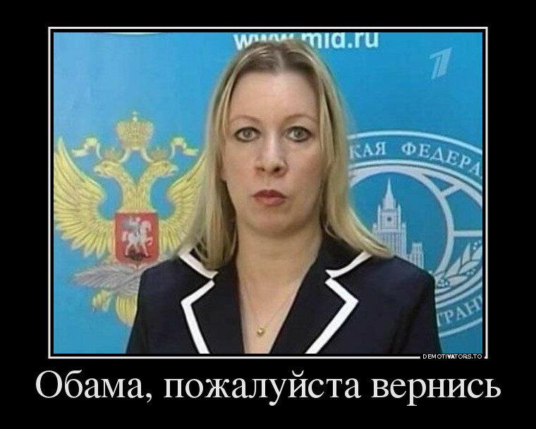 https://img-fotki.yandex.ru/get/196060/31457928.2e0/0_b6e46_c5870e07_XL.jpg