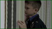 http//img-fotki.yandex.ru/get/196060/325909001.1e/0_1309bf_35428787_orig.png