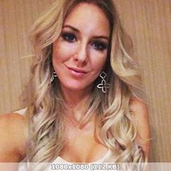 http://img-fotki.yandex.ru/get/196060/340462013.33b/0_3cc08c_84ffb184_orig.jpg