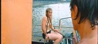 http://img-fotki.yandex.ru/get/196060/340462013.383/0_3f9aa5_f2339c01_orig.jpg
