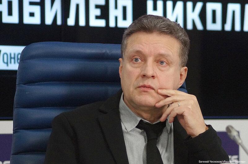 ТАСС. Любэ. Алексей Тарасов. 14.02.17.01..jpg