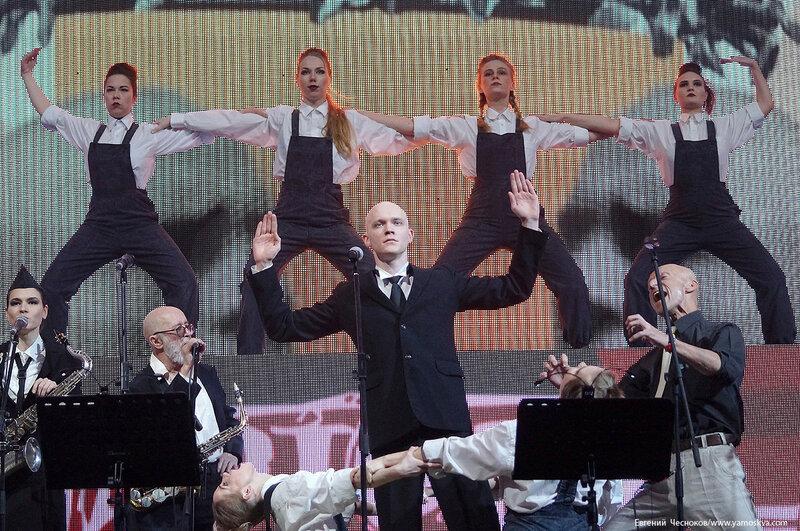 Олимпийский. Чартова. АВИА. 23.02.17.06..jpg