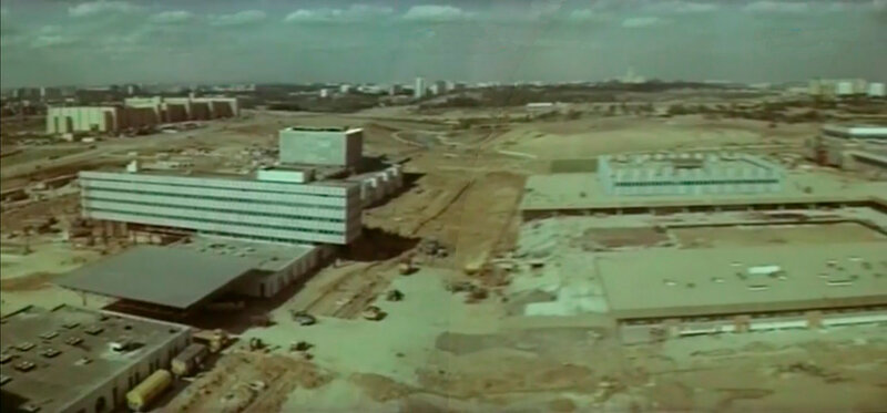 1979 Строительство Олимпийской деревни2.jpg