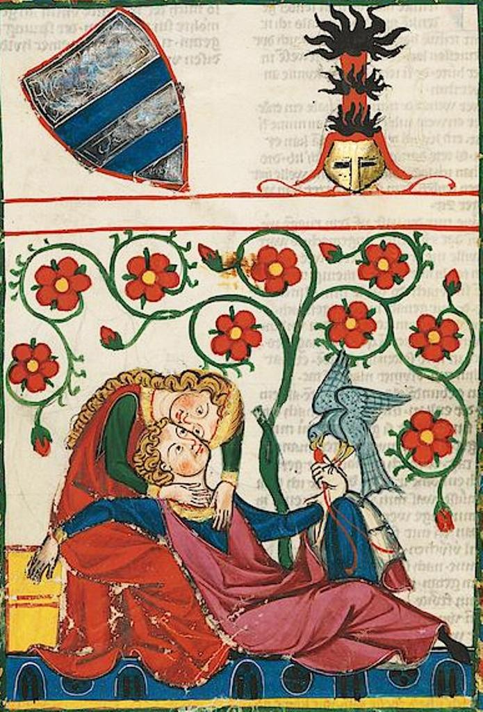 1-Codex-Manesse2.jpg