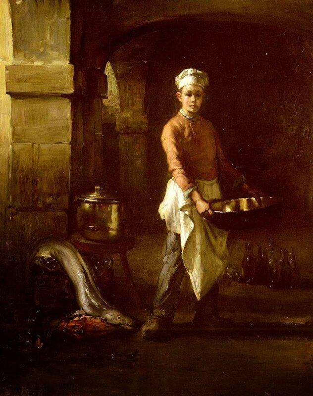 cj bail   le_marmiton-large kitchen boy.jpg