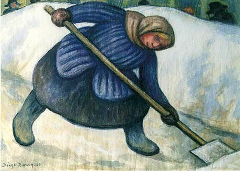 4-7 Diego Rivera.jpeg
