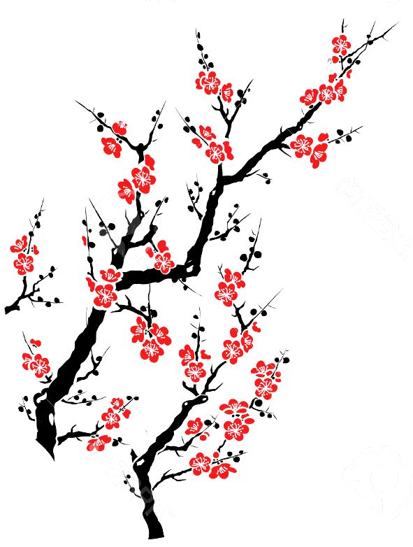 8542245-red-plum-tree--Stock-Vector-cherry-blossom-japanese.jpg