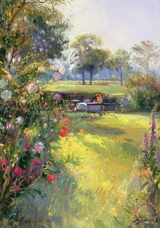 Timothy-Easton33.jpg