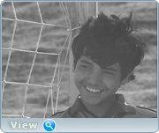 http//img-fotki.yandex.ru/get/196060/4074623.80/0_1bdc78_3373423c_orig.jpg
