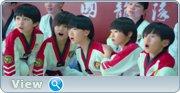 http//img-fotki.yandex.ru/get/196060/4074623.ff/0_1c6f17_d9b7fb19_orig.jpg