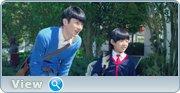 http//img-fotki.yandex.ru/get/196060/4074623.ff/0_1c6f23_1d327601_orig.jpg