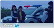 http//img-fotki.yandex.ru/get/196060/4074623.ff/0_1c6f31_20d08688_orig.jpg