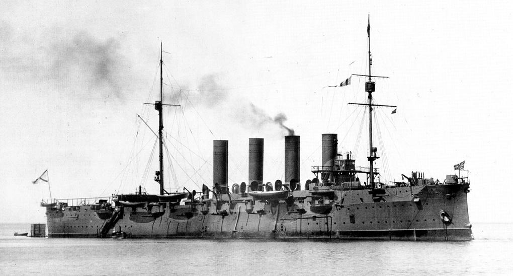 Rossiya1895-1922-4.jpg