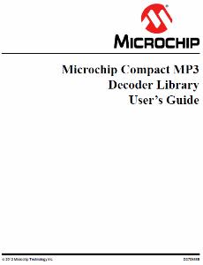 MPLAB Harmony — экосистемы разработки ПО v1.10 0_13b0f8_8e68606b_orig