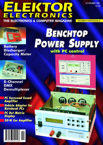 Magazine: Elektor Electronics - Страница 6 0_18f90c_dd40f824_orig