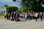 9 Мая 2017 г. в Калининской