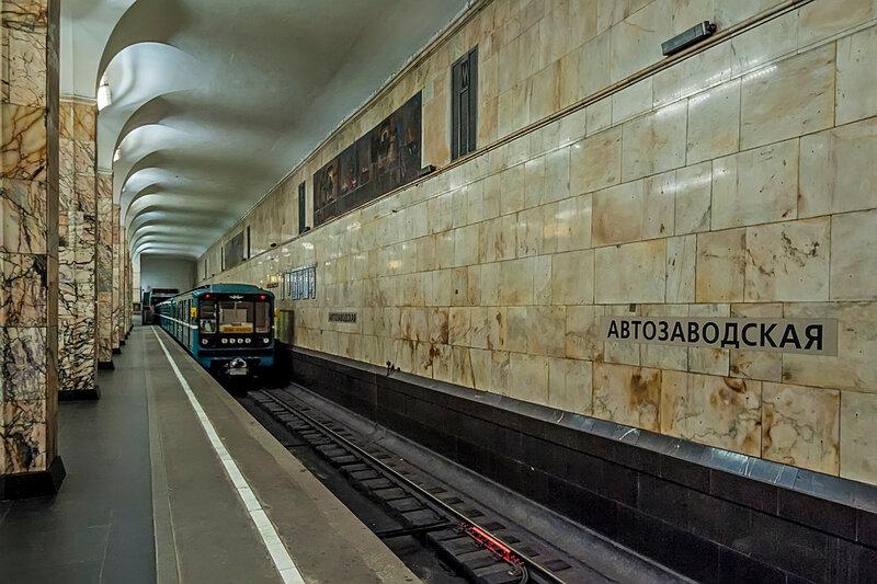 Цоколь из габбро-диабаза Деловой центр (МЦК) памятник с семейный Спасск-Рязанский