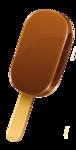 Melaniesthings-ijsje.png