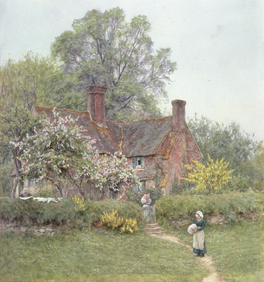 cottage-at-chiddingfold-helen-allingham.jpg
