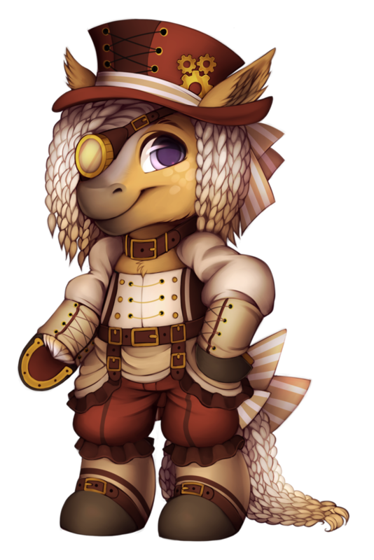 Steampunk_horse.png