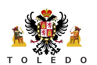 Escudo_de_Toledo.jpg