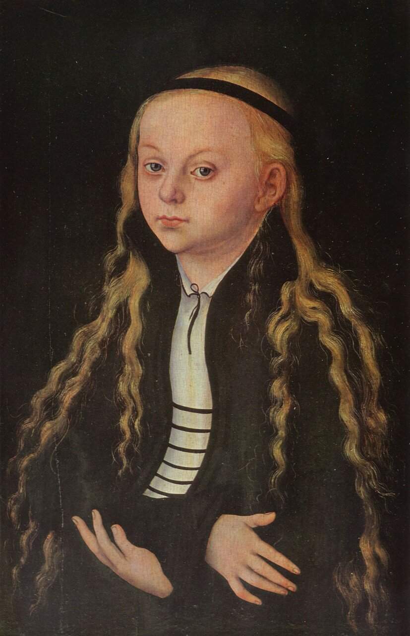 Portrait of a Young Girl Magdalena Luther1520.jpg