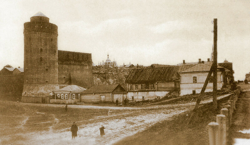 1900с Коломна1.jpg