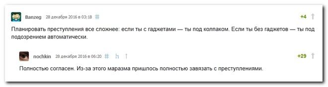 0_1bb002_4abd7248_orig.jpg