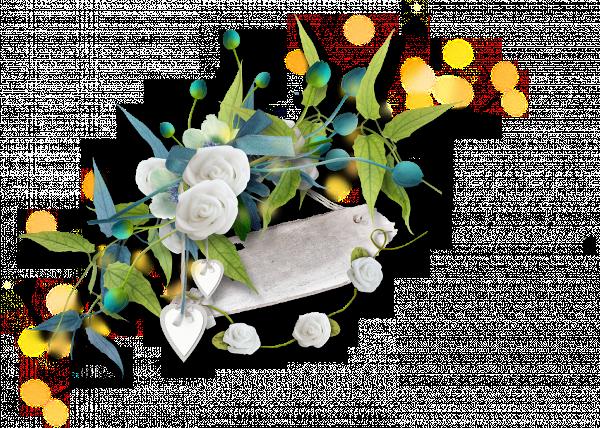 Украшалки цветочные (84).png