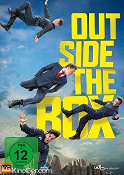 Outside the Box (2015)