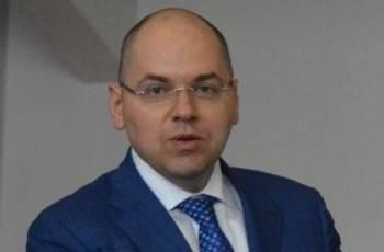 Кто займет кресло Саакашвили: Конкурсная комиссия выбрала нового главу Одесской области