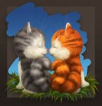 68126555_Kittens_in_Love____Part2_by_DarthEldarious.jpg