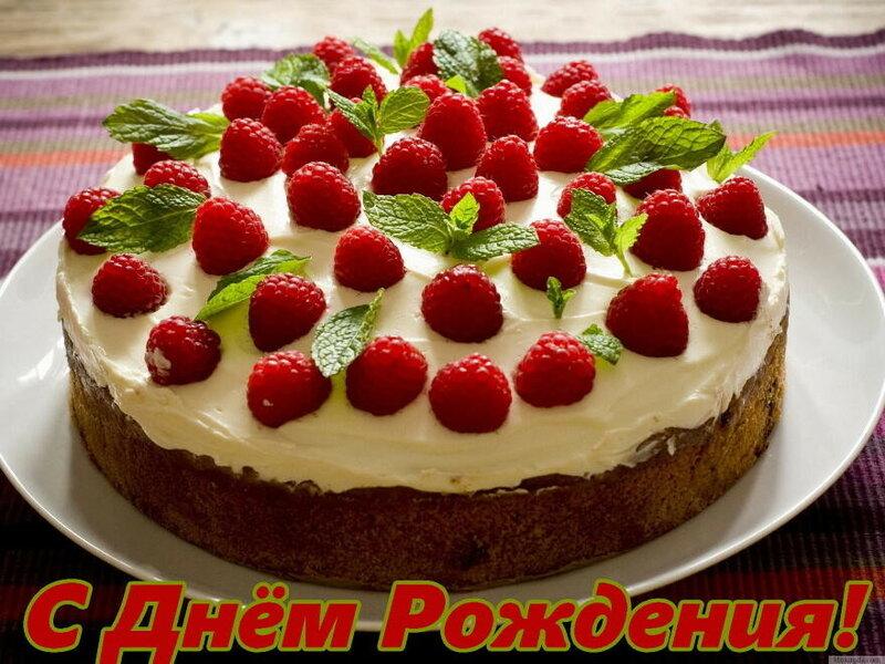 https://img-fotki.yandex.ru/get/196070/140132613.4e8/0_20db19_b92362c8_XL.jpg