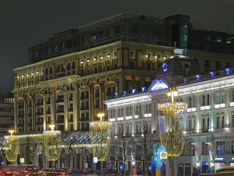 https://img-fotki.yandex.ru/get/196070/140132613.4f3/0_20df05_7d50f2e1_XL.jpg